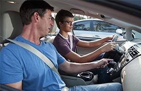 Les méthodes alternatives d'apprentissage de la conduite