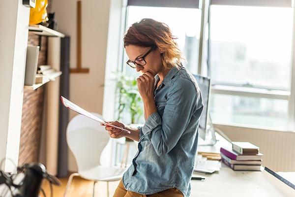6 millions de foyers conservent leur droit de choisir librement leur assurance emprunteur